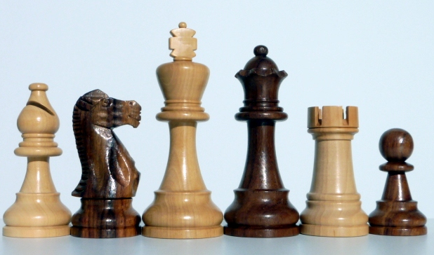 chessmen.png